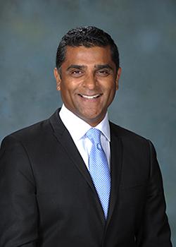 Dr  Janak Patel | Doctor Janak Patel | Dental Staff 28147